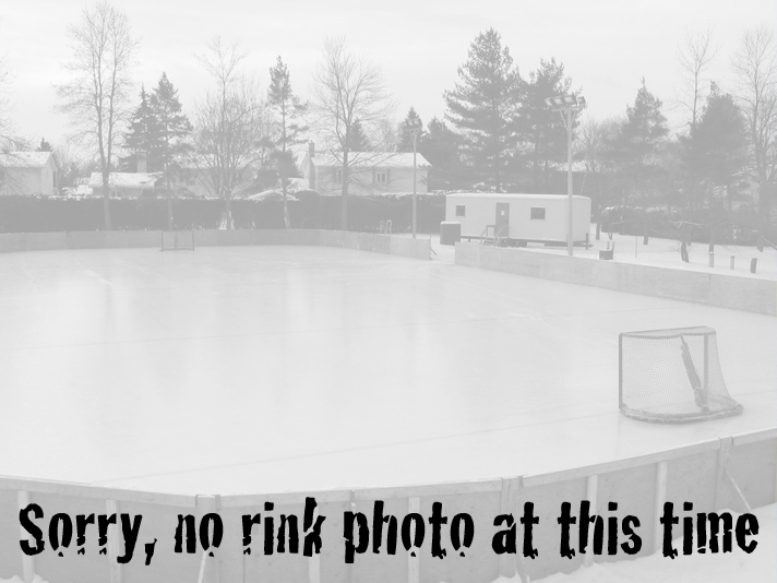 no-rink-image