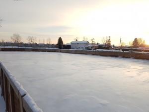 Photo of Carleton Heights