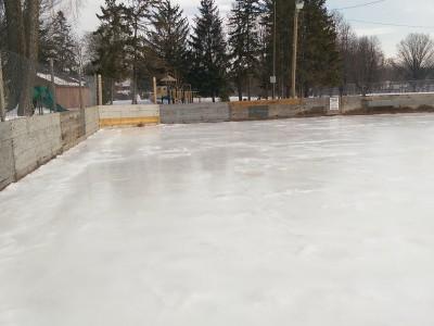 Photo of Windsor (Ottawa)