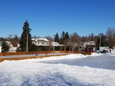 Photo of Westboro